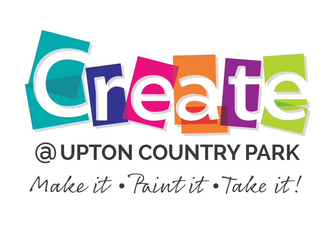 Create at Upton Country Park